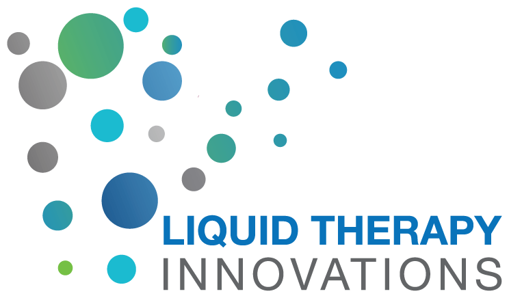 Liquid Therapy Innovations